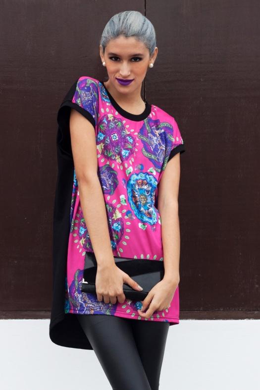 Claudia-Aragon-Look-DeLilac-8