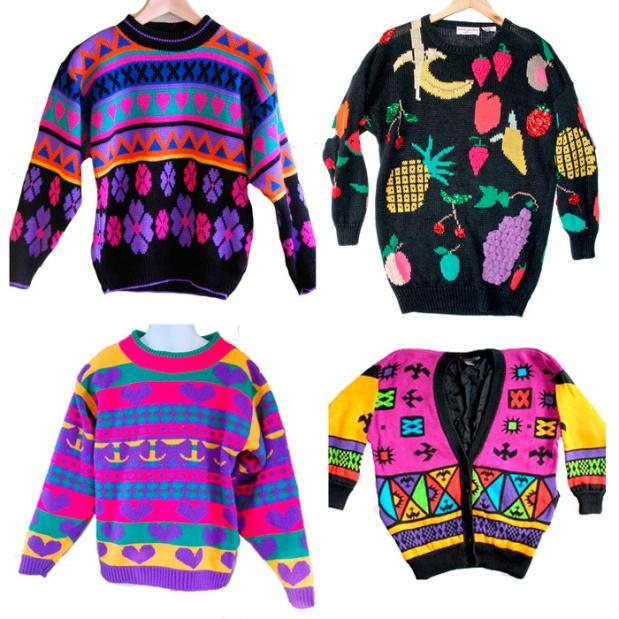 Como-me-abrigo-en-invierno--de-lilac-blog-Chompas-de-colores-noventeras