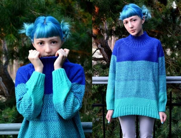 Como-me-abrigo-en-invierno--de-lilac-blog-Chompas-noventeras 2