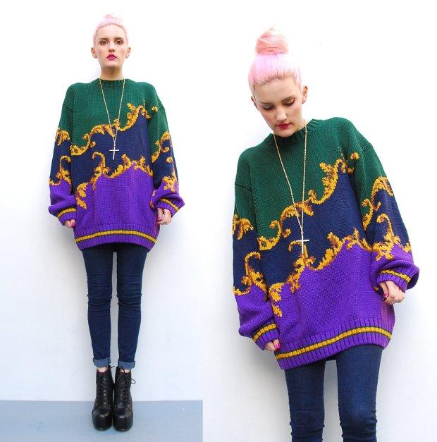 Como-me-abrigo-en-invierno--de-lilac-blog-Chompas-noventeras 4