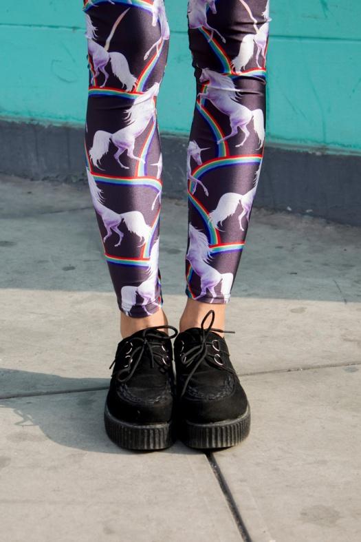 Doble-Cara-la-tienda-leggins-de-lilac-blog-2