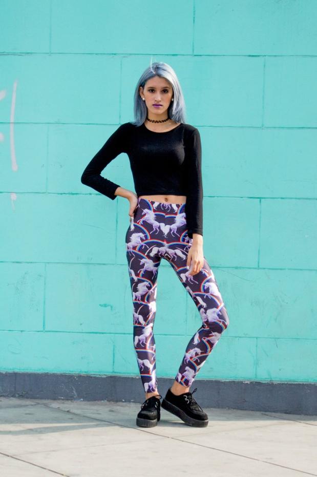 Doble-Cara-la-tienda-leggins-de-lilac-blog-3