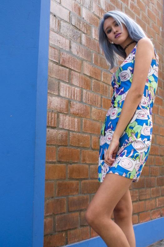 Doble-Cara-la-tienda-vestido-de-lilac-blog-3