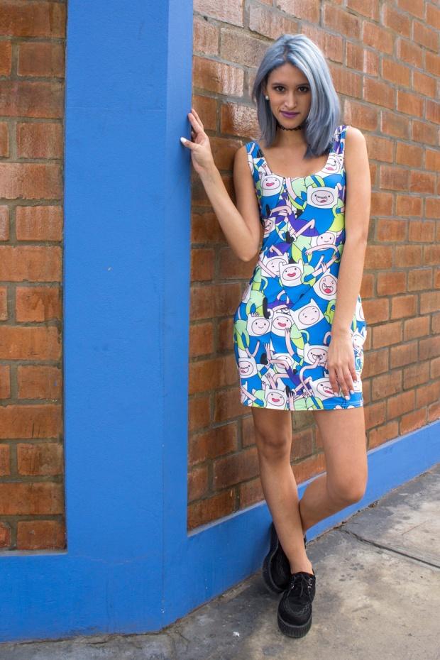 Doble-Cara-la-tienda-vestido-de-lilac-blog-5
