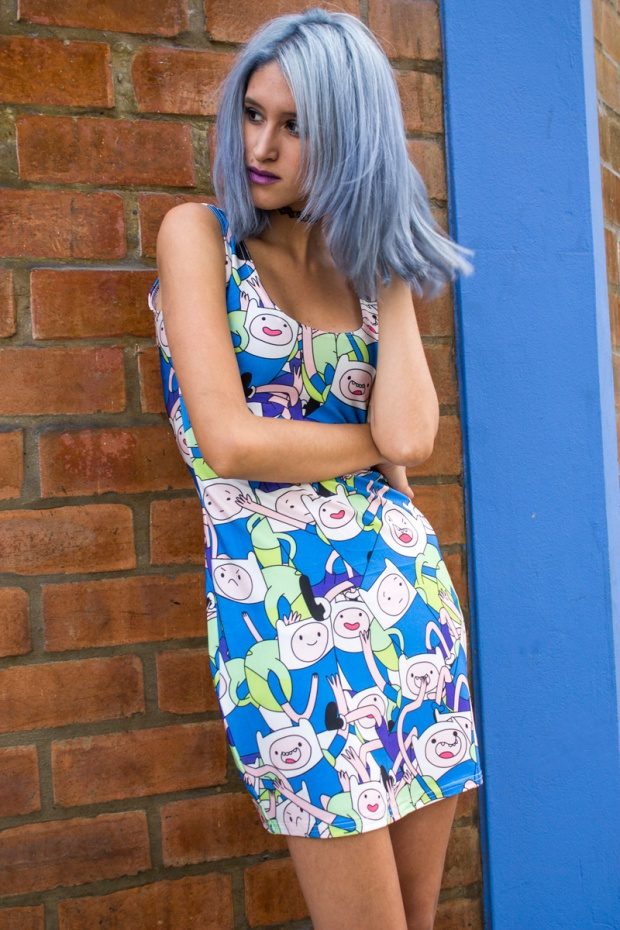 Doble-Cara-la-tienda-vestido-de-lilac-blog