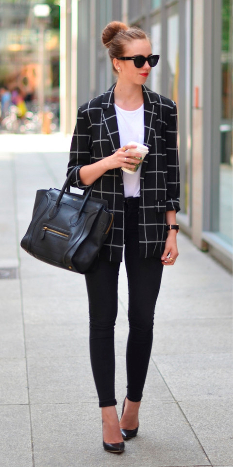 Tendencia-Grid-De-Lilac-Blog-11