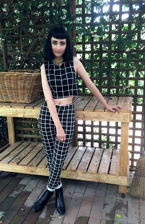 Tendencia-Grid-De-Lilac-Blog-2