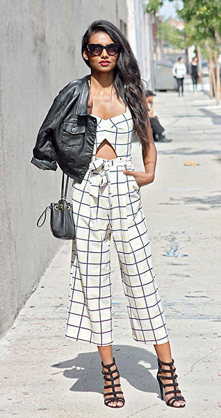 Tendencia-Grid-De-Lilac-Blog-8