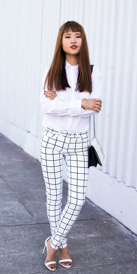 Tendencia-Grid-De-Lilac-Blog