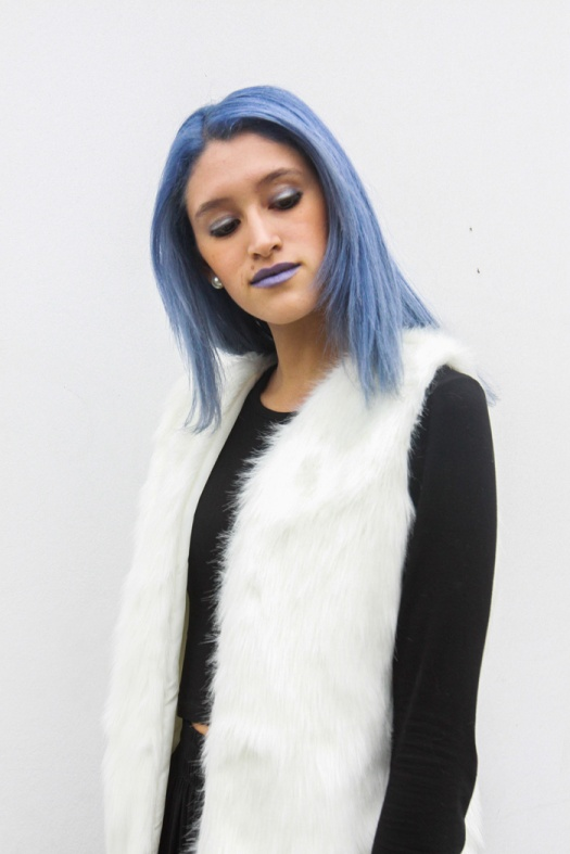 White-Fur-Vest-De-Lilac-Blog-12
