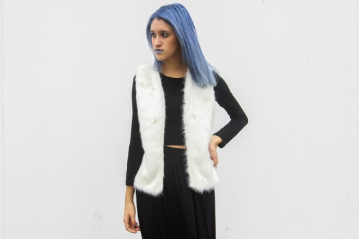 White-Fur-Vest-De-Lilac-Blog-4