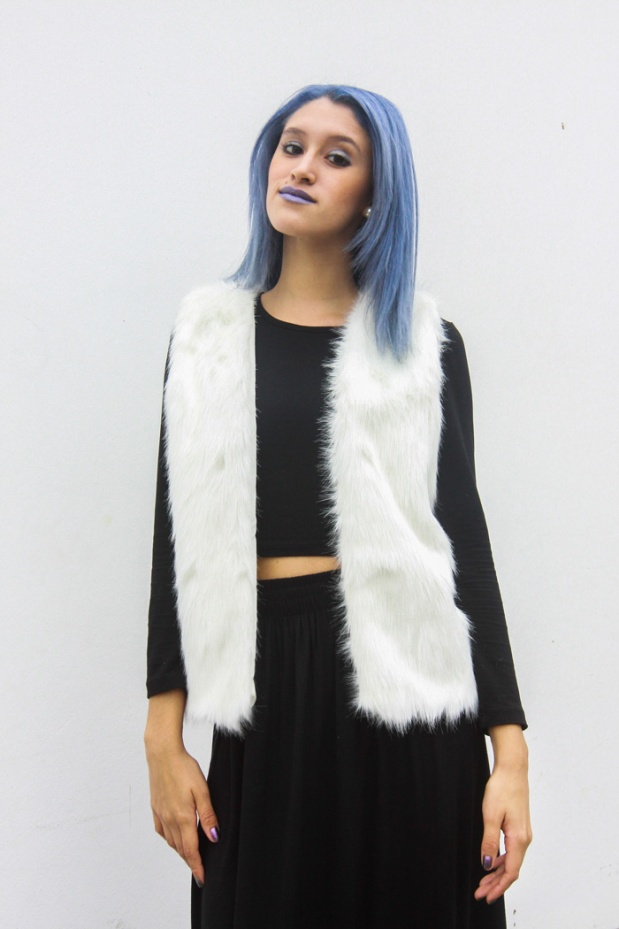 White-Fur-Vest-De-Lilac-Blog-5
