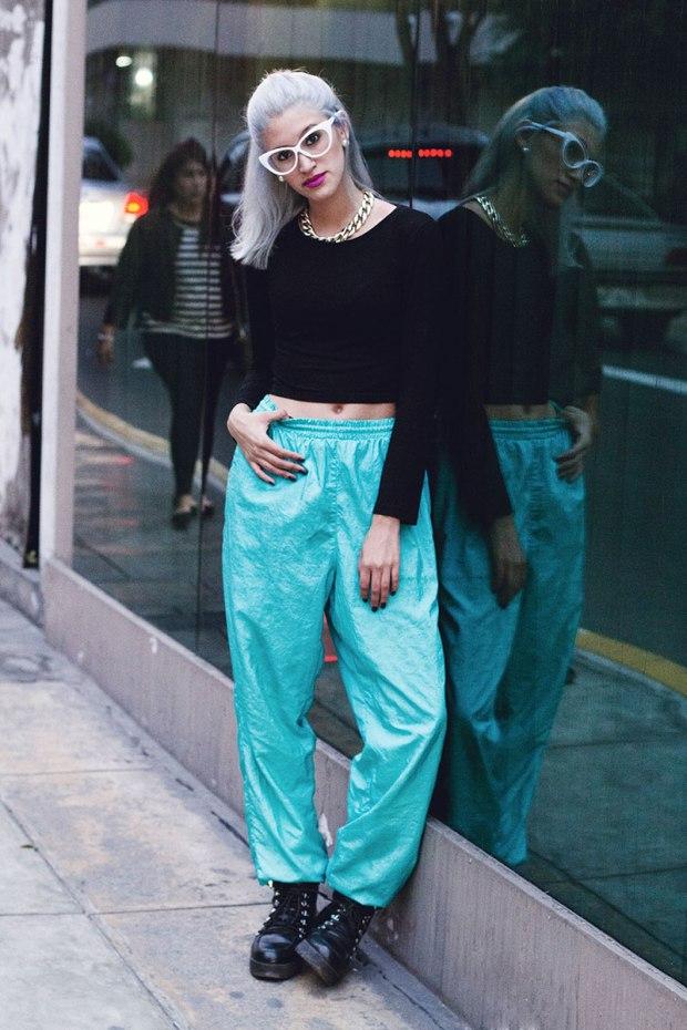 90s-sport-pants-1