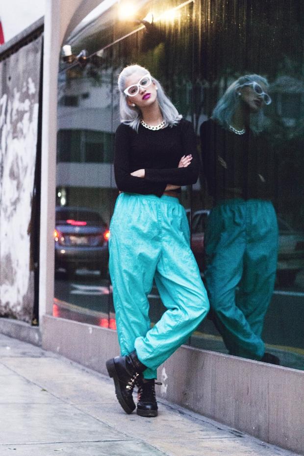 90s-sport-pants-3 (2)