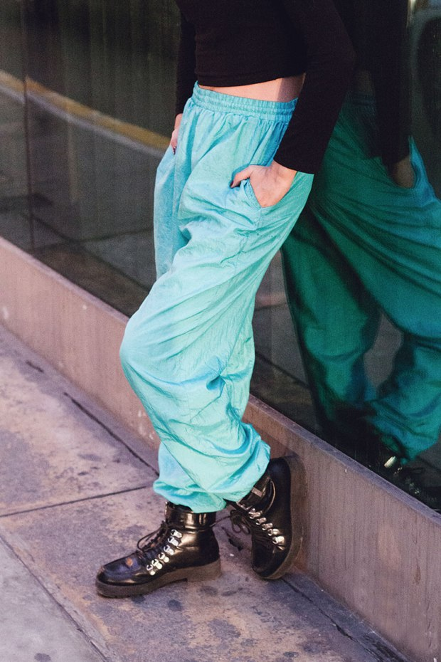 90s-sport-pants
