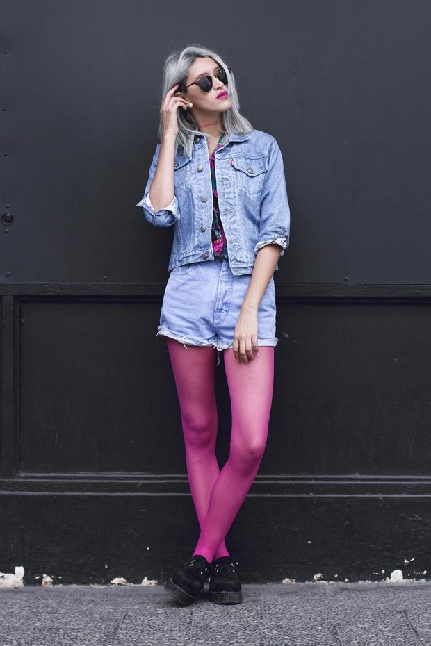 Pink-Denim-on-Denim (1)