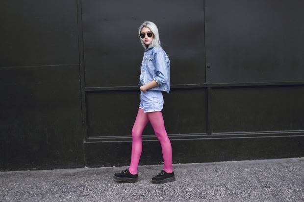 Pink-Denim-on-Denim (10)