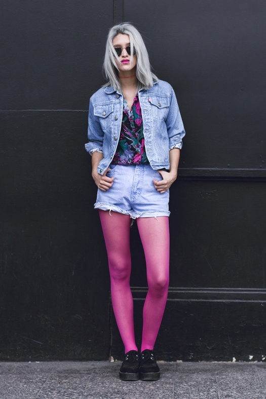 Pink-Denim-on-Denim (2)