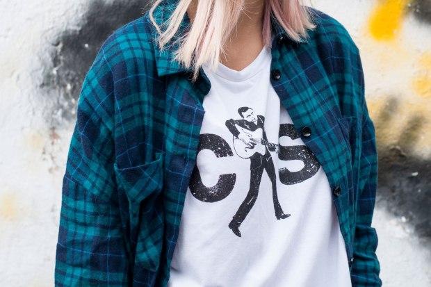 Jeans rasgados grunge style nowlover Delilac(5)