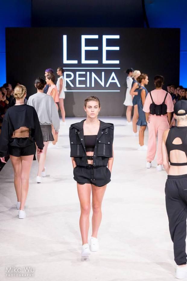 Lee Reina VFW SS 16 (4)