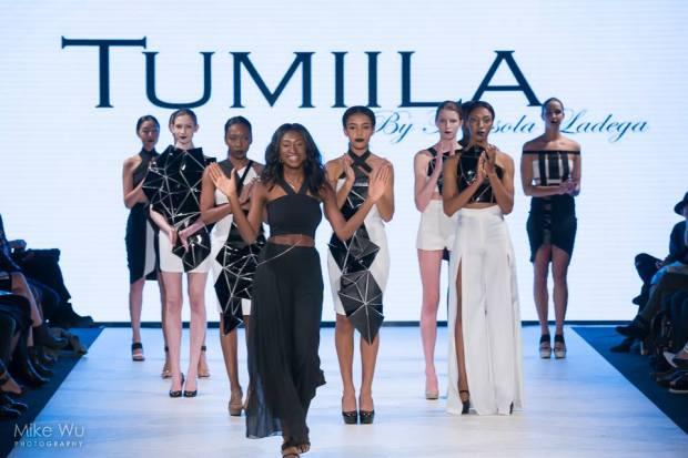 Tumilla by Tumisola Ladega VFW SS 16 (10)
