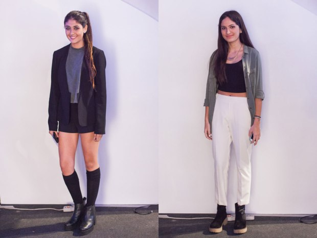 Street-Style-Lif-week-PV-16-delilac-11