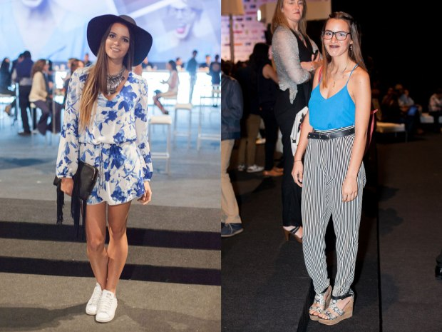 Street-Style-Lif-week-PV-16-delilac-12