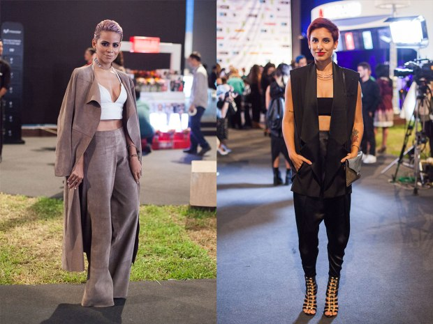 Street-Style-Lif-week-PV-16-delilac-2