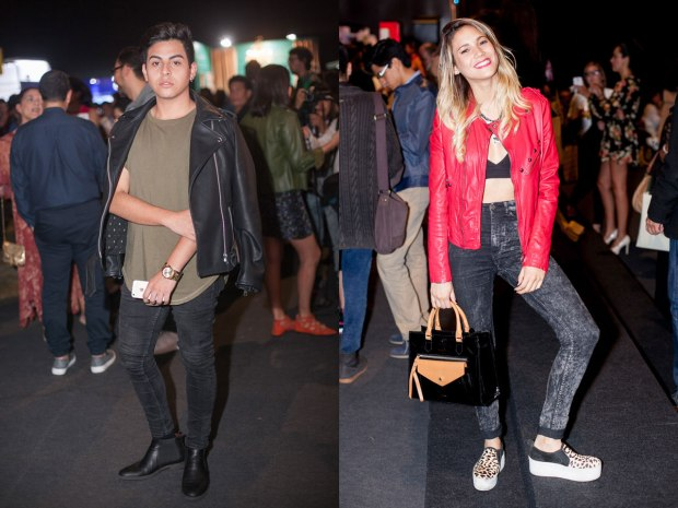 Street-Style-Lif-week-PV-16-delilac-5