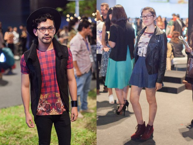 Street-Style-Lif-week-PV-16-delilac-6