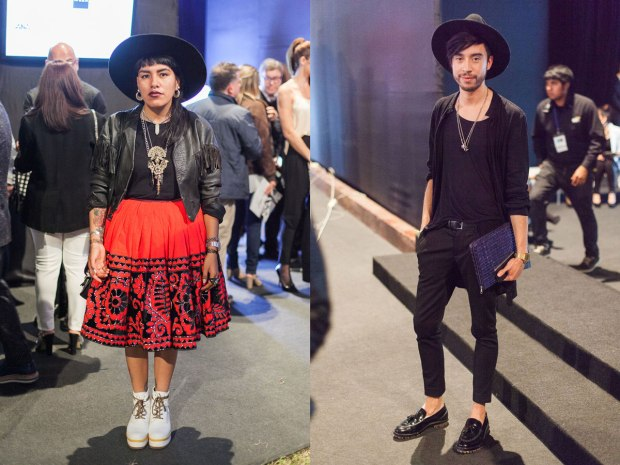 Street-Style-Lif-week-PV-16-delilac-7