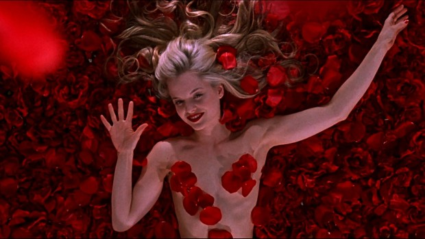 American Beauty movies 2015 delilac.jpg