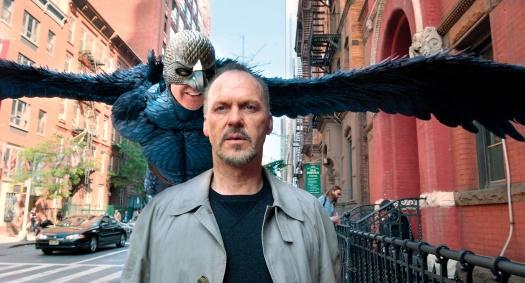 Birdman movies 2015 delilac