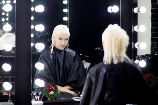 Blush-Hair-and-Make-Up-Cambio-de-Look-Cabello-Rosado---Delilac-Andrea-Chavez-6