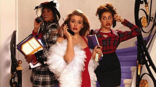 Clueless movies 2015 delilac