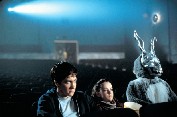 Donnie Darko movies 2015 delilac.jpg