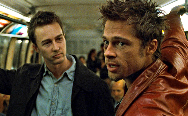Fight-club movies 2015 delilac.jpg