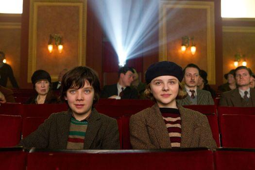 Hugo movies 2015 delilac
