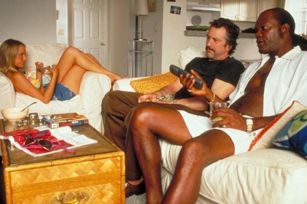Jackie Brown movies 2015 delilac.jpg