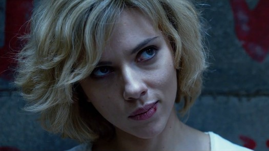 Lucy movies 2015 delilac