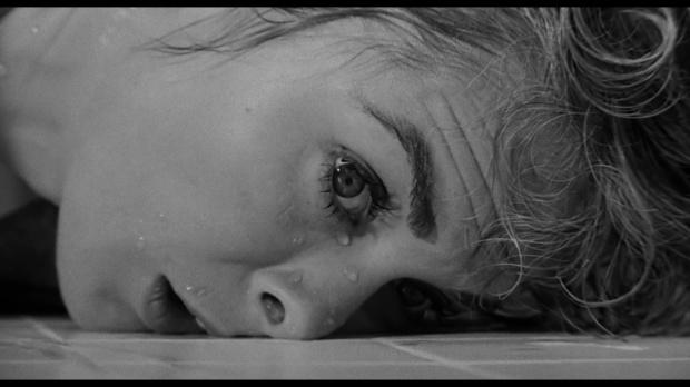 Psycho movies 2015 delilac.jpg
