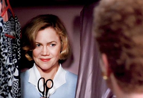 Serial Mom movies 2015 delilac