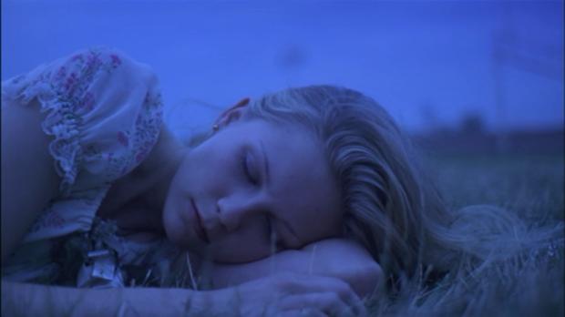 The Virgin Suicides movies 2015 delilac