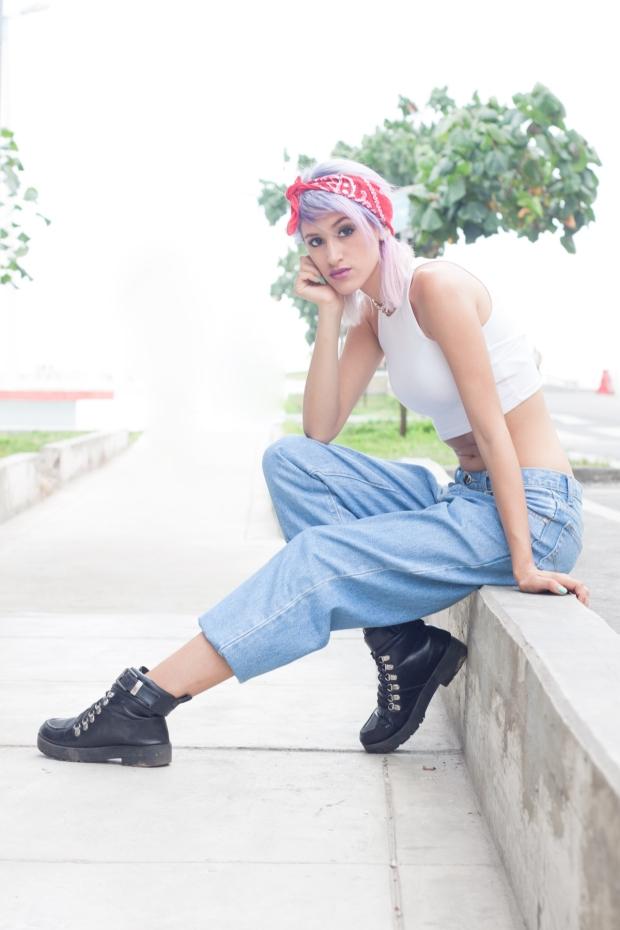 90s-style-Pia-Mia-Look---DeLilac_1