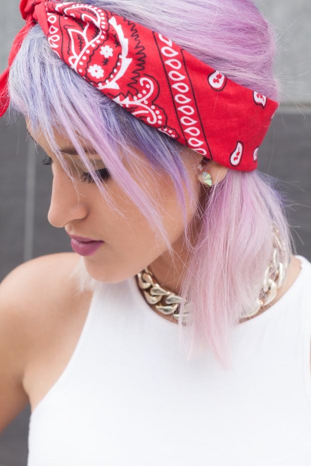 90s-style-Pia-Mia-Look---DeLilac_2