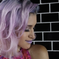 ¿Cómo cuido mi cabello rosado? 💜