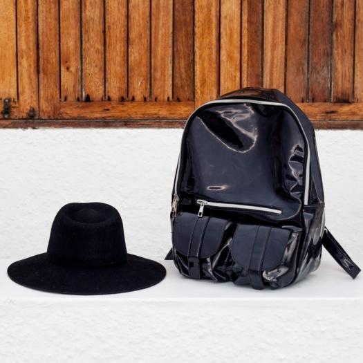 Sombrero-de-Sweet-Jungle-DELILAC(8)