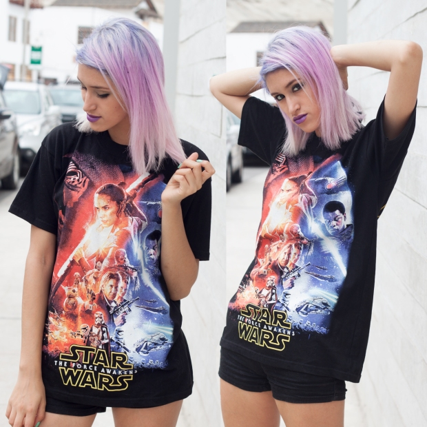 Star-Wars-The-Force-Awakens-Tee---DeLilac_FB