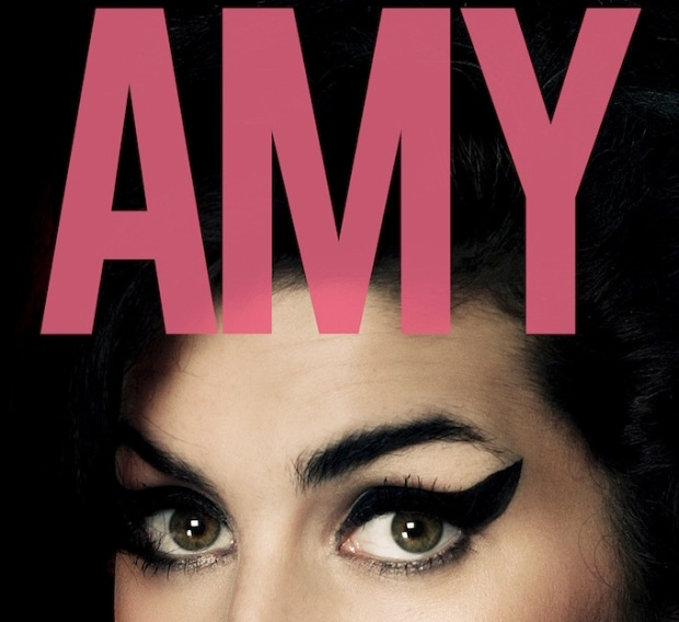 Amy_Movie.jpg