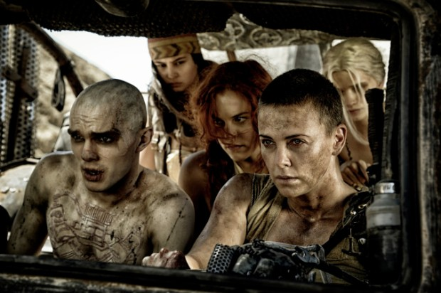 mad max fury road makeup.jpg